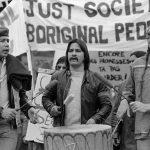 Aboriginal Peoples And Historic Trauma