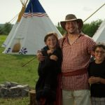 Land Family and Identity: Contextualizing Metis Health And Well-Being