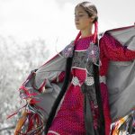 The Metis Clothing for Men and Women